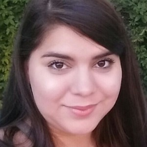 Ruth Longoria's Profile Photo