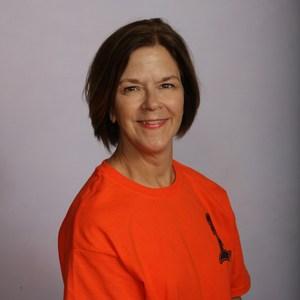Elizabeth English's Profile Photo