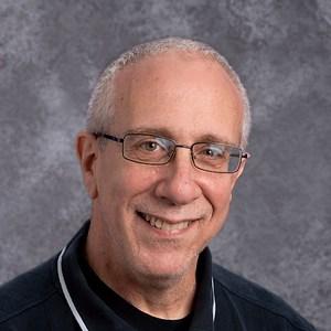 Robert Schwartz's Profile Photo