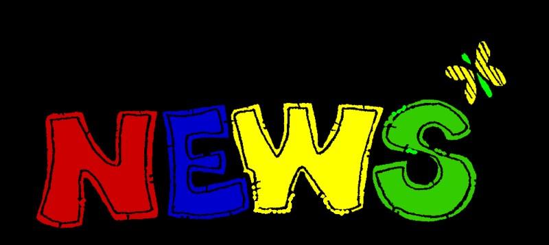 Central Elementary Newsletter