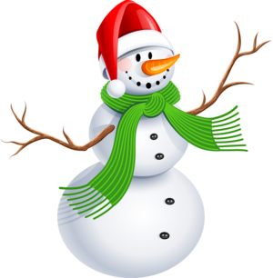 Christmas-Pictures-Snowman-Cliparts.jpg.png