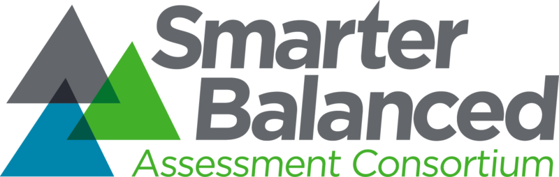 SBAC Testing Parent Resource Page! (Click Here) Thumbnail Image