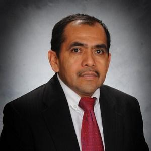 Silvestre Salinas's Profile Photo