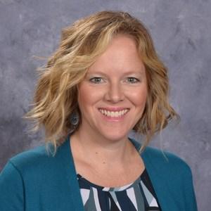 Bari Fitzpatrick's Profile Photo