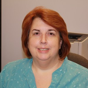 Compliance Officer/Teacher Certification Julie  Maddox`s profile picture