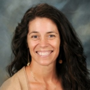 Michelle McCarty's Profile Photo