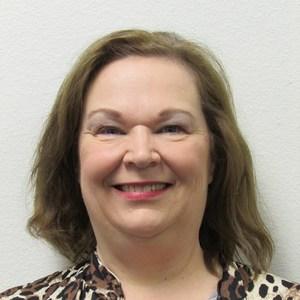 Ellen Fidler's Profile Photo