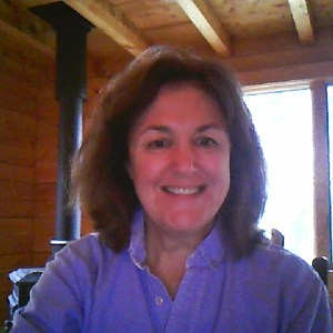 Mrs. Susan Flaherty Walsh`s profile picture