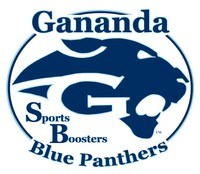 Gananda Blue Panthers