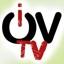 IOV.jpg