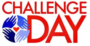 challenge-day.jpg