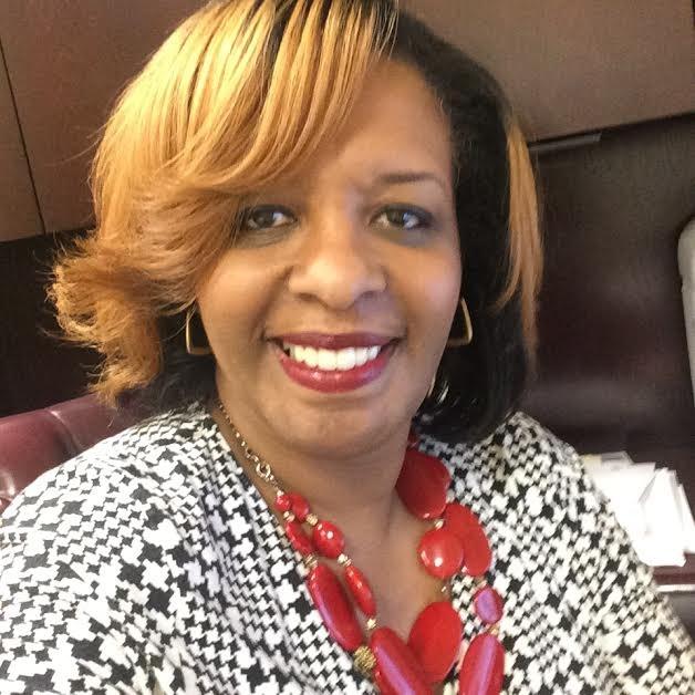 Dr. Monique G. Cola, Ph.D. Selected Principal Thumbnail Image