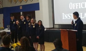 FFA Banquet Digeo addressing new.jpg
