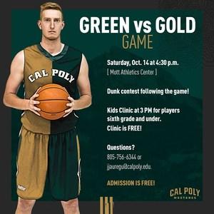 CalPolyBasketball.jpg