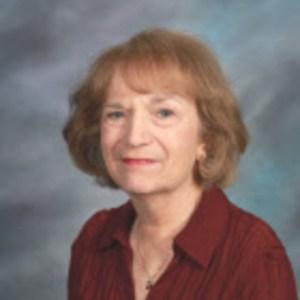 Susan Panman's Profile Photo