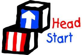 Head Start.jpg