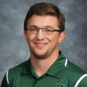 Ryan Mantel's Profile Photo