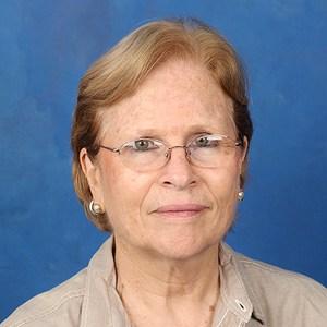 Elyn Rodríguez De Rodríguez's Profile Photo