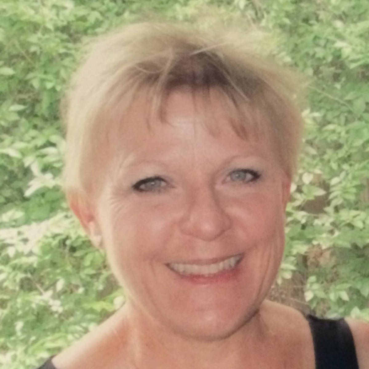 LAURIE POINDEXTER's Profile Photo