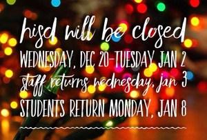Holiday Closure Dec 2017.jpg