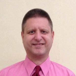 Greg Schuermann's Profile Photo
