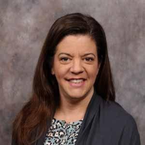 Kathy Ferry's Profile Photo