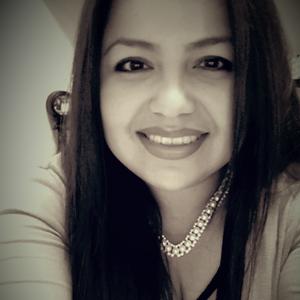 Miriam Morales's Profile Photo