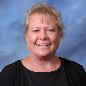Linda Christie's Profile Photo