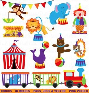 kindergarten circus.jpg