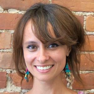 Rachel Wetschensky's Profile Photo