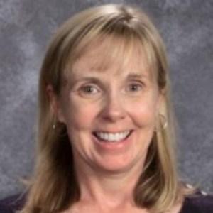 Mary Plaza's Profile Photo