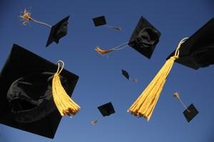 education-graduation.jpg