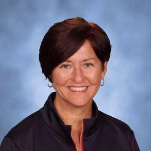 Sheila R Gannon's Profile Photo