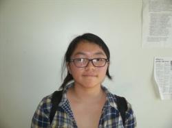Kelly Liu 9th.jpg