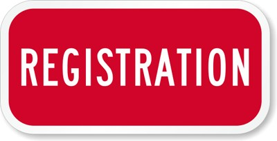 Online Registration for Classes 2018-2019 Thumbnail Image