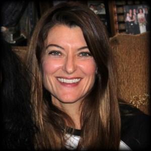 Aimee Hunter's Profile Photo