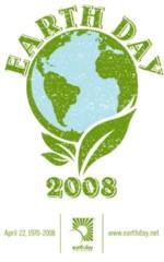 earthday_2008_logo.jpg