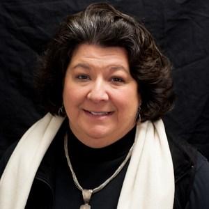 Sharon Phillips's Profile Photo