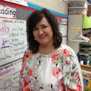 Shanda Hurst's Profile Photo