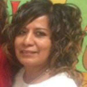 Dolores Gutierrez's Profile Photo