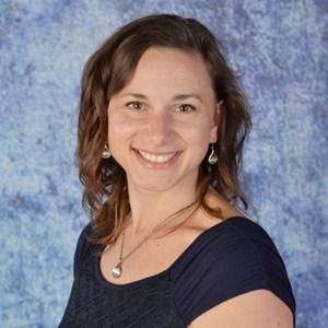 Emily Winslow's Profile Photo