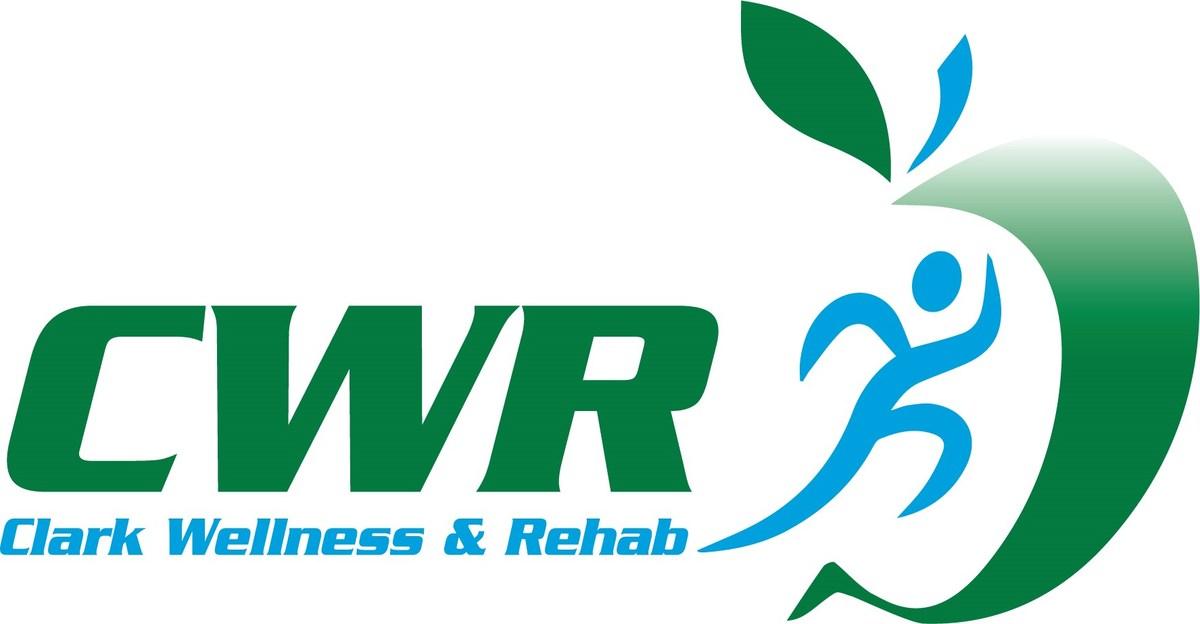 Clark Wellness and Rehab