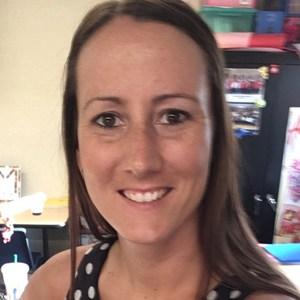 Lisa McGrath's Profile Photo