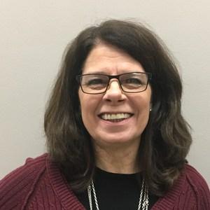 Kathy Rice's Profile Photo