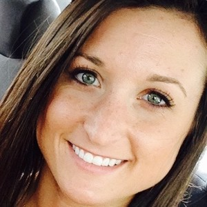Kelsey Starnes's Profile Photo