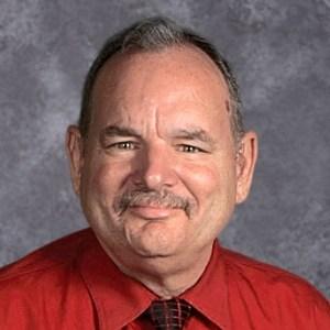 Dave Morck's Profile Photo