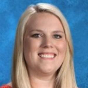 Sarah Barnum's Profile Photo