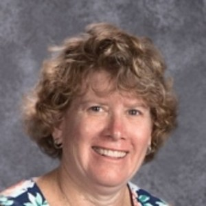 Lynda Lowe's Profile Photo