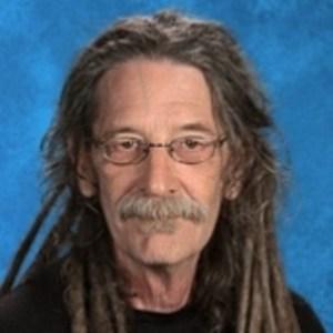 Rick McKita's Profile Photo
