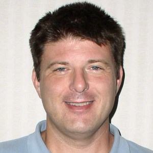 Kevin Ferguson's Profile Photo